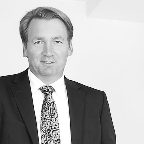 Matthias Polnau