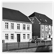 TSP Oldenburg